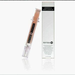 Adonia Makeup - NWOT Adonia Peptide 10 Lifting Serum